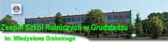 Zespół Szkół Rolniczych w Grudziądzu